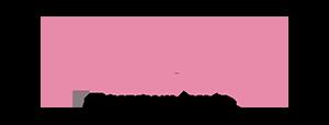 Pink Victoria Secrets