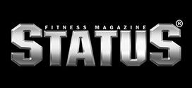 statusFitnessMagazine