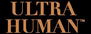 Ultra Human