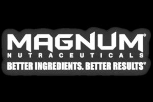 magnum nutraceuticals
