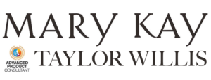 Mary Kay - Taylor Willis