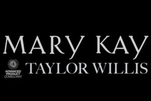 maryKay_TaylorWillis2