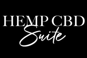 HEMP CBD SUITE
