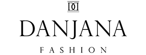 DANJANA FASHION