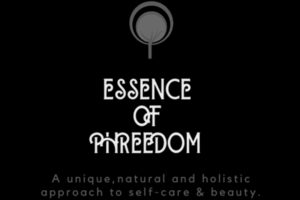 Essence of Phreedom Sponsor